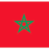 Morocco Human Trafficking Law