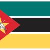Mozambique Human Trafficking Law