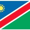 Namibia Human Trafficking Law