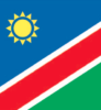 Namibia Human Trafficking Law