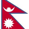Nepal Human Trafficking Law