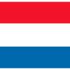 Netherlands Human Trafficking Law