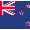 New Zealand Human Trafficking Law