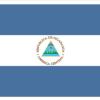 Nicaragua Human Trafficking Law