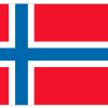 Norway Human Trafficking Law