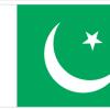 Pakistan Human Trafficking Law