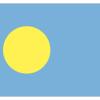Palau Human Trafficking Law