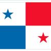 Panama Human Trafficking Law