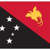 Papua New Guinea Human Trafficking Law