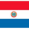 Paraguay Human Trafficking Law