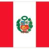 Peru Human Trafficking Law