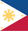 Philippines Human Trafficking Law