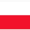 Poland Human Trafficking Law