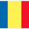 Romania Human Trafficking Law