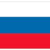 Russia Human Trafficking Law