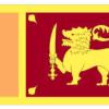 Sri Lanka Human Trafficking Law