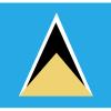 Saint Lucia Human Trafficking Law