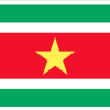 Suriname Human Trafficking Law