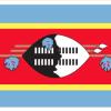 Swaziland Human Trafficking Law
