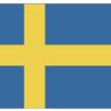 Sweden Human Trafficking Law