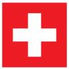 Switzerland Human Trafficking Law