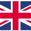 UK Human Trafficking Law