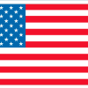 USA Human Trafficking Law