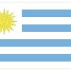 Uruguay Human Trafficking Law