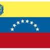 Venezuela Human Trafficking Law