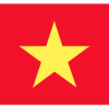 Vietnam Human Trafficking Law