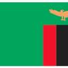 Zambia Human Trafficking Law