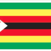 Zimbabwe Human Trafficking Law