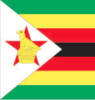 Zimbabwe Human Trafficking Law