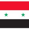 Syria Human Trafficking Law