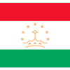 Tajikistan Human Trafficking Law