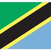 Tanzania Human Trafficking Law