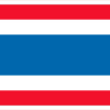 Thailand Human Trafficking Law