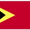 Timor Leste Human Trafficking Law