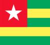 Togo Human Trafficking Law