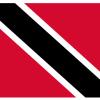 Trinidad and Tobago Human Trafficking Law