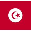 Tunisia Human Trafficking Law