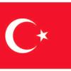 Turkey Human Trafficking Law