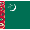 Turkmenistan Human Trafficking Law