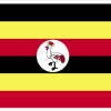 Uganda Human Trafficking Law
