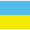 Ukraine Human Trafficking Law