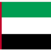 UAE Human Trafficking Law