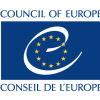 Council of Europe Human Trafficking Law