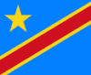 DRC Human Trafficking Law