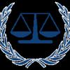 ICC Human Trafficking Law