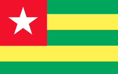 République Togolaise
